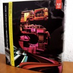 Creative Suite CS5 EDU package